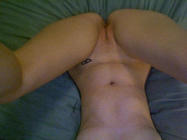 jag älskar att knulla