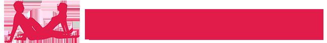 knullkontaktnu.com logo